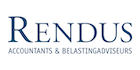 Rendus Accountants & Belastingadviseurs